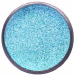 Totally Teal Regular Wow Embossing Powder (15ml)